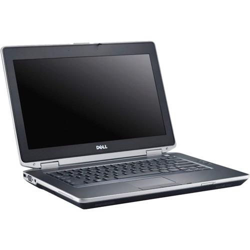 """מחשב נייד 14"""" DELL LATITUDE E6430 מחודש"""