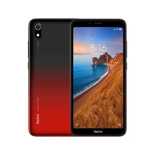סמארטפון Redmi 7A 32GB
