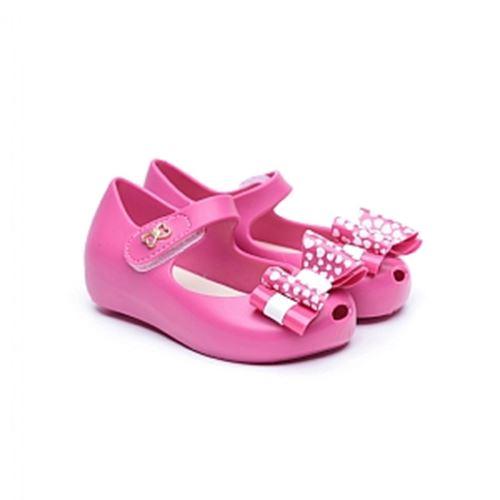 נעלי בובה לילדות Candy