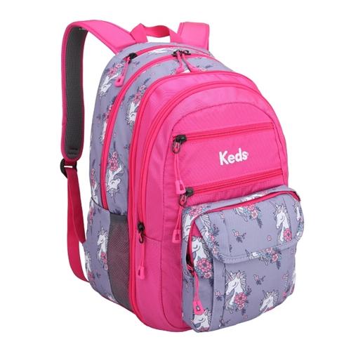 תיק בית ספר מתרחב KEDS 24102