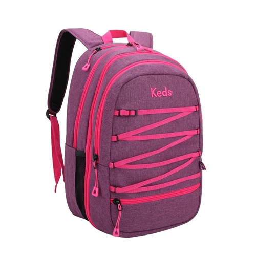 תיק בית ספר מתרחב KEDS 24104