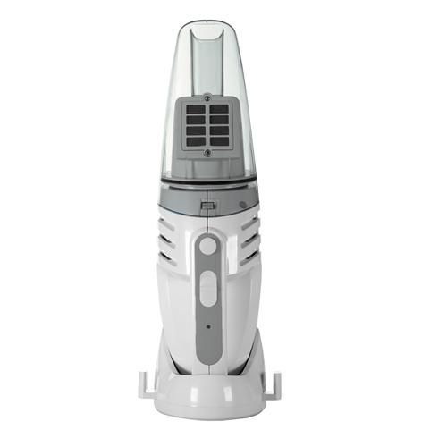 שואב אבק ידני אלחוטי נטען דגם SE-857
