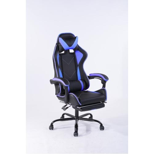 כיסא גיימר-פרו דגם טוד מבית HOMAX לבית או למשרד