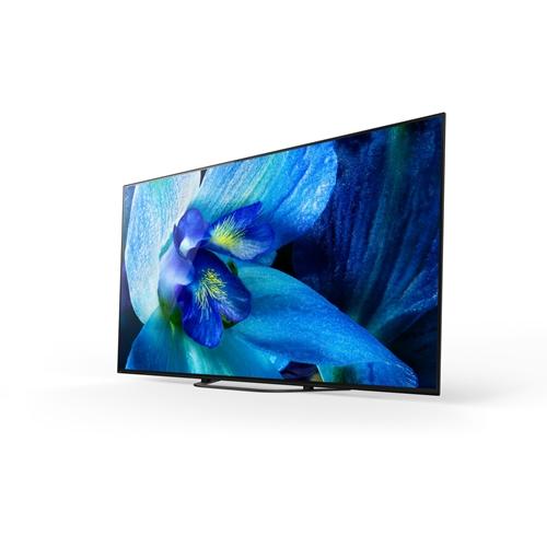 """טלוויזיה 65"""" OLED 4K ANDROID TV דגם KD-65AG8BAEP"""