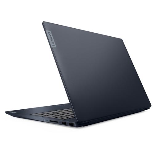 """מחשב נייד """"15.6 Lenovo ideapad S340"""