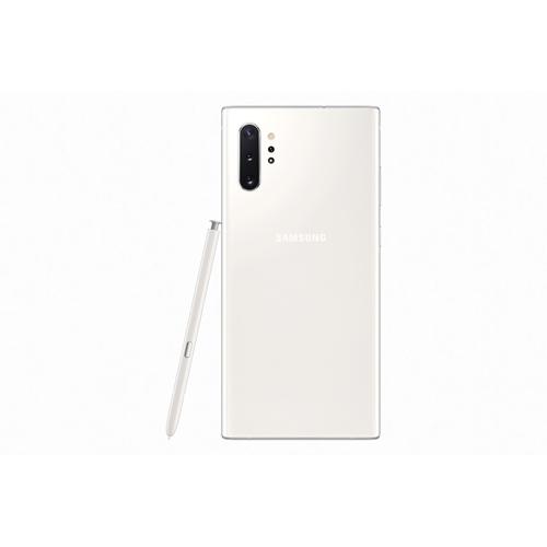 סמארטפון +Galaxy Note10 מבית SAMSUNG