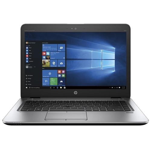 """מחשב נייד 14"""" מבית HP מסדרת ELITEBOOK דגם 840G3"""