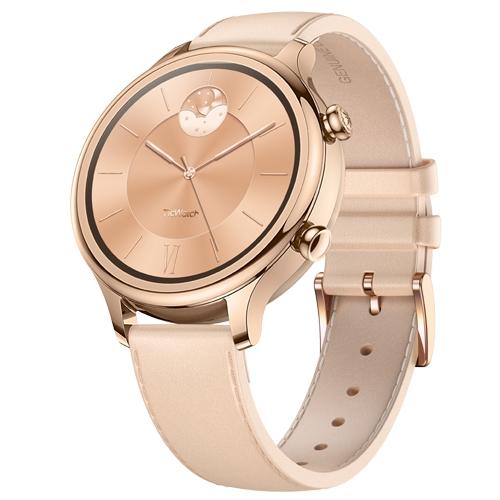 שעון חכם TicWatch C2