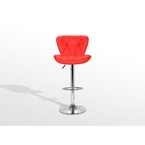 כיסא בר מבית GAROX דגם ליז