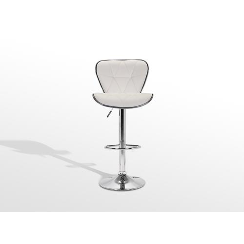 כיסא בר מבית GAROX דגם רוז