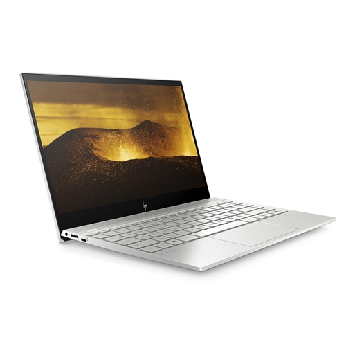 "מחשב נייד 13.3"" HP ENVY 13-aq0002nj"