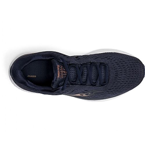 נעלי ריצה גברים Saucony סאקוני דגם JAZZ 20