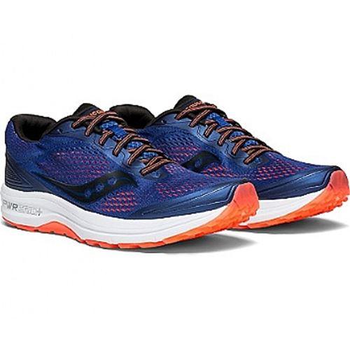 נעלי ריצה גברים Saucony סאקוני דגם Clarion