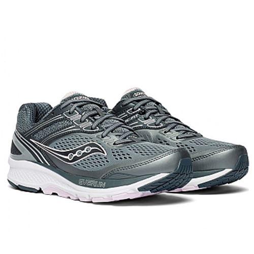 נעלי ריצה נשים Saucony סאקוני דגם Echelon 7 רחב