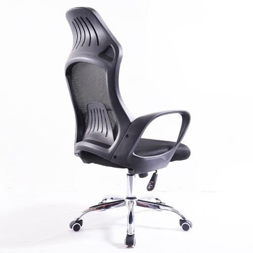 כסא מזכירה/תלמיד/סטודנט/מנהל איכותי דגם 925