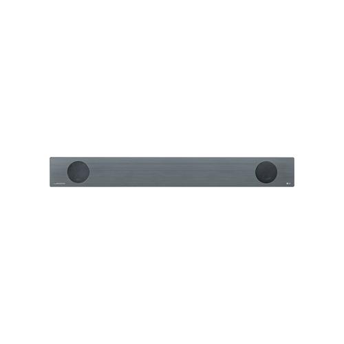 מקרן קול בעוצמה של 500 וואט, 4.1.2 ערוצים דגם SL9