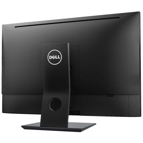 מחשב נייח Dell OptiPlex 7440 all-in-one