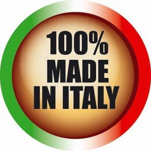 סט רוסטר לתנור 3 חלקים תוצרת איטליה מבית Guardini