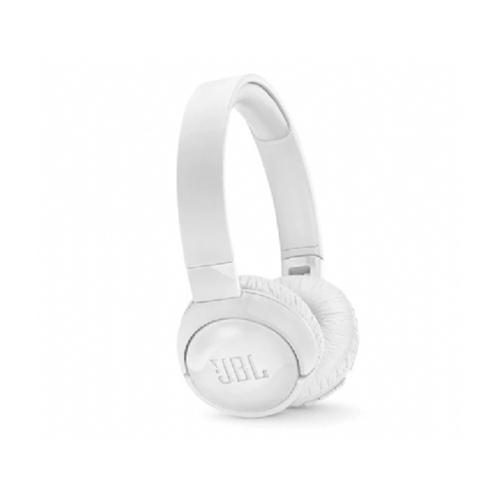 אוזניות JBL TUNE 600BTNC