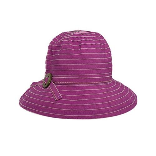 כובע אופנתי לנשים Emma מבית SUNDAY AFTERNOONS
