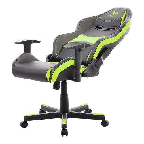 כיסא גיימרים מקצועי SPARKFOX במגוון צבעים GC80F