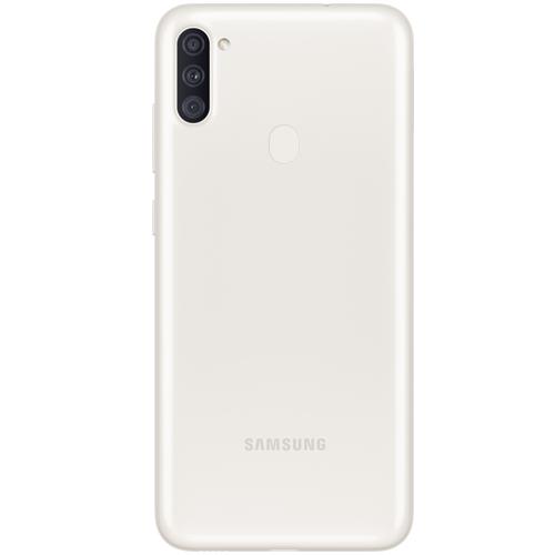 סמארטפון SAMSUNG GALAXY A11 צבע שחור
