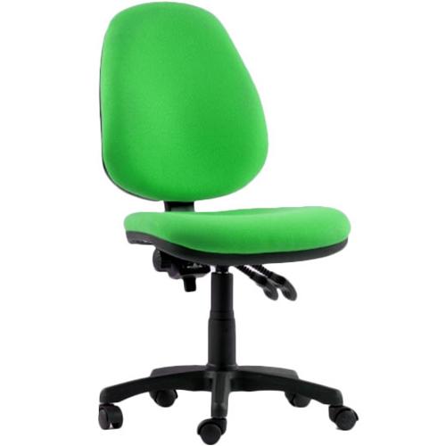 כיסא מחשב איכותי באישור כירופרקט תוצרת ישראל
