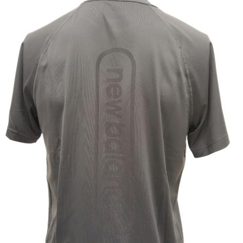 חולצת ריצה דגם MRMG973