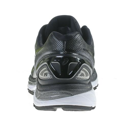 נעלי ריצה גברים asics אסיקס נימבוס 19 לגבר 9099