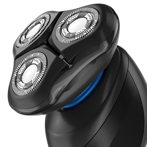 מכונת גילוח רוטורית  HyperFlex Aqua דגם XR1430