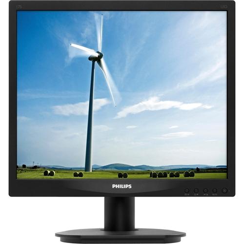 מחשב עצמתי HP 8100