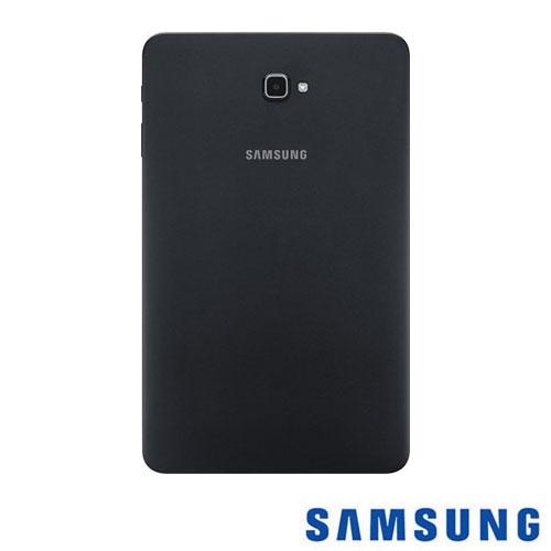 טאבלט Samsung Galaxy Tab A SM-T580-WiFi