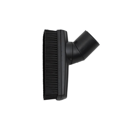 שואב אבק מולטי ציקלון דגם DAV 690