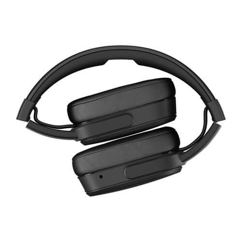 אוזניות אלחוטיות Skullcandy Crusher Wireless