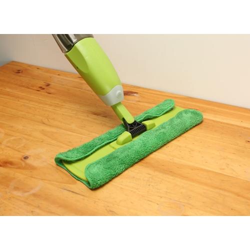 מגב הפלא Spray Mop Premium