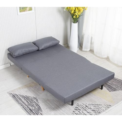 ספה נפתחת למיטה HOME DECOR