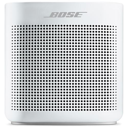 רמקול אלחוטי מבית BOSE דגם SoundLink Color II