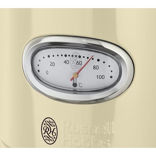 קומקום כד חשמלי בהספק 2400W בעל קיבולת 1.7 ליטר
