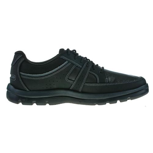 נעלי Rockport רוקפורט לגברים דגם M79268