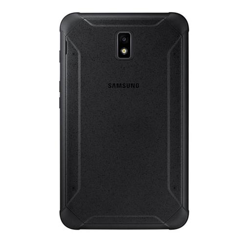 טאבלט מוקשח SAMSUNG Galaxy Tab Active 2 T395