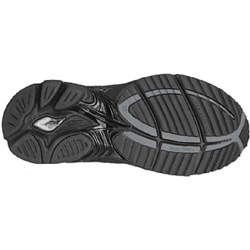 נעלי הליכה גברים Saucony סאקוני דגם Omni Walker