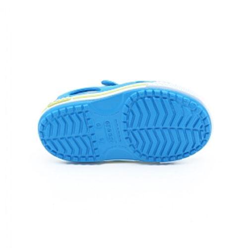 סנדלי נוחות לילדים Crocs קרוקס דגם Crocband II