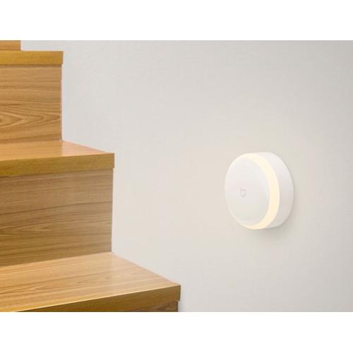 מנורת לילה חכמה דגם  Mi Motion Activated Night Light