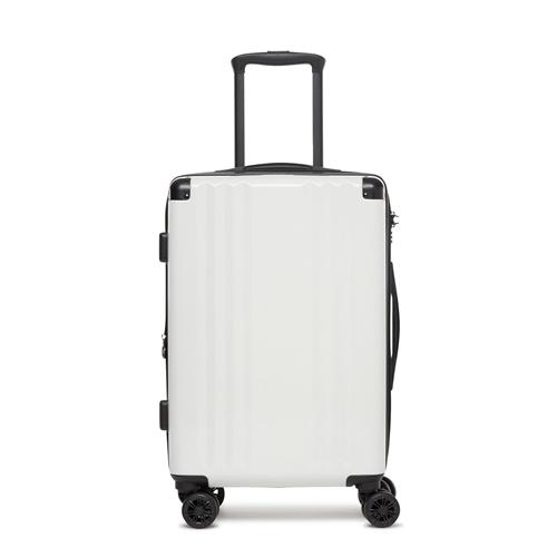 """מזוודה קשיחה גדולה  28"""" דגם  Ambeur"""