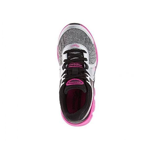 נעלי ריצה נשים Saucony סאקוני דגם Kotaro 3