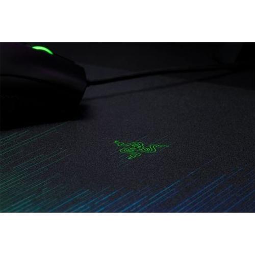 משטח גיימינג לעכבר Sphex V2 Mini מבית RAZER