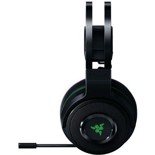 אוזניות גיימינג Thresher-Xbox One מבית RAZER