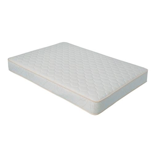 מיטת קומותיים ממתכת דגם VOLARE