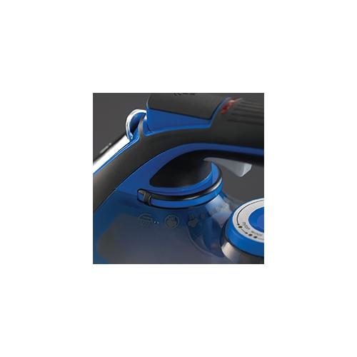 מגהץ אדים דגם 24650-56 IMPACT IRON