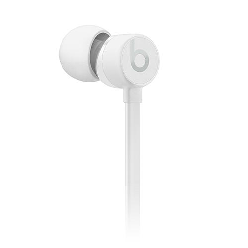 אוזניות+מיקרופון Dr.Dre Beats x Wireless כחול